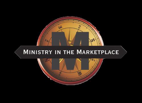 MIM-Logo-750x545-o-shadow
